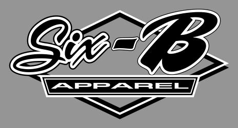 6B_logo