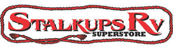 Stalkups-Logo-new-rope1_350